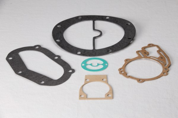 Diecastgaskets-redco