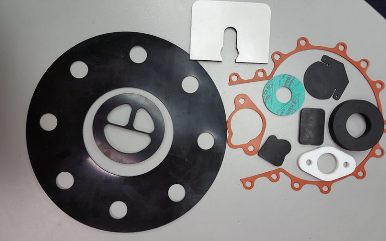 rubber-die-cutting-National-Rubber