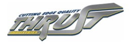 Thrust Industries Logo
